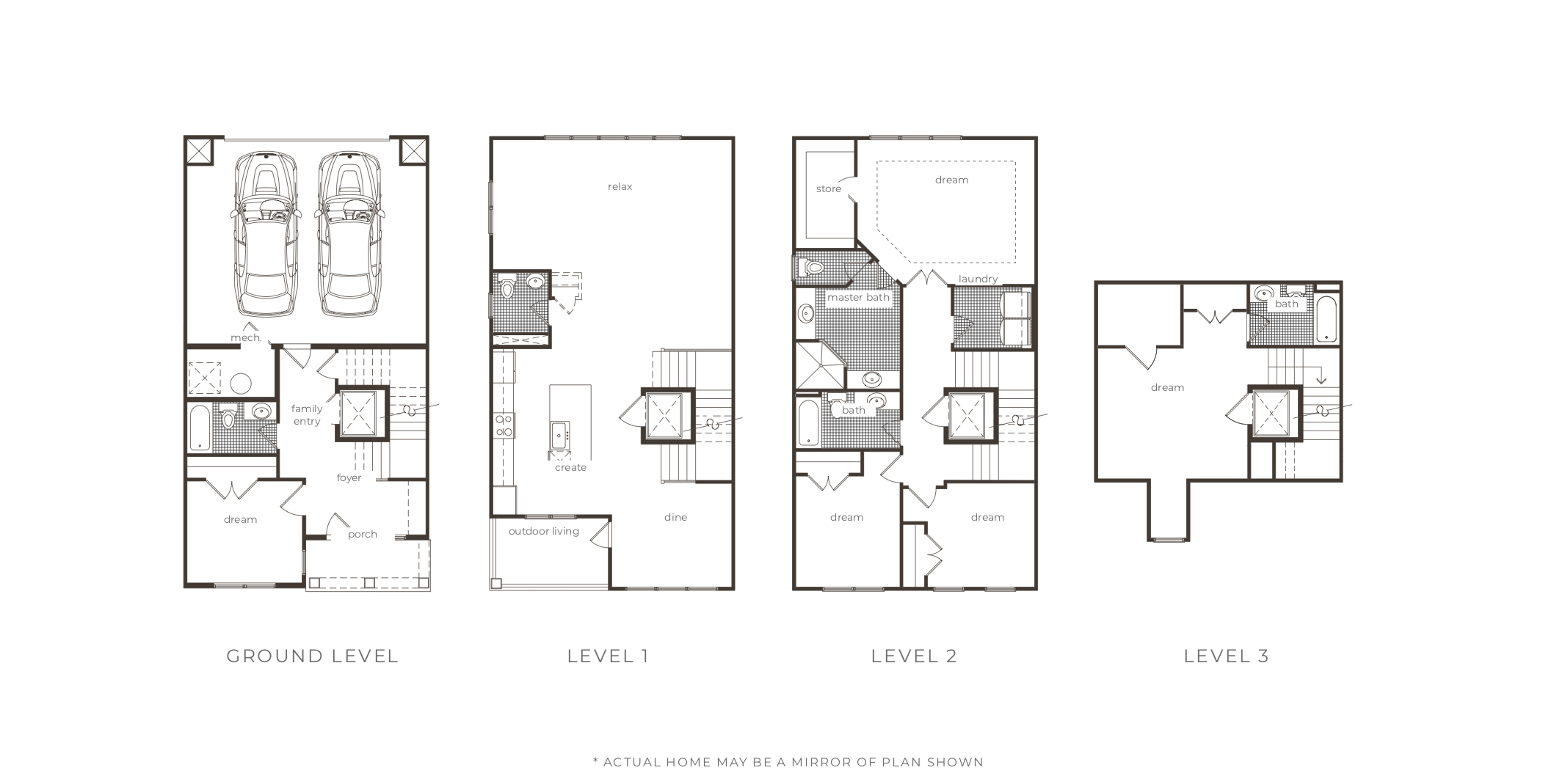 8.5x11 floorplans_Clifton.jpg
