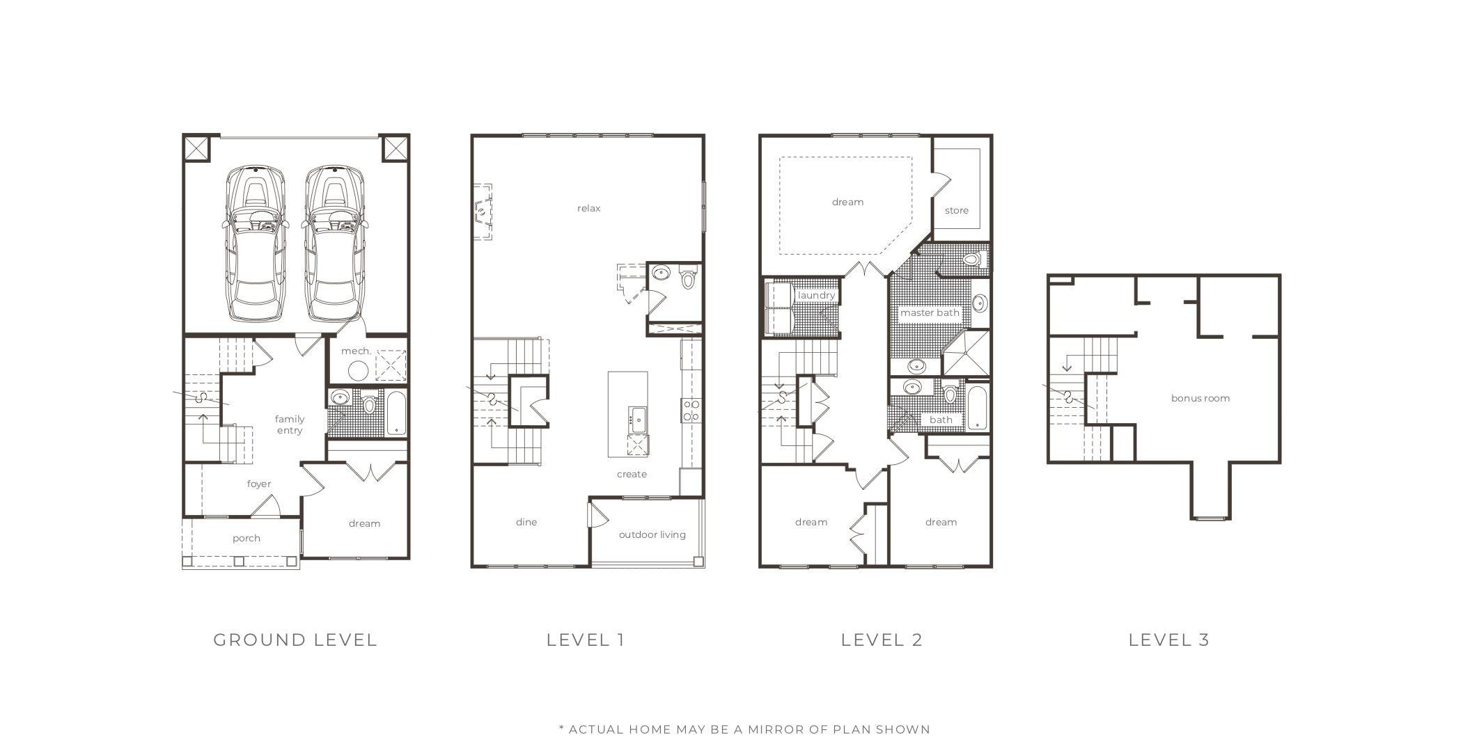 8.5x11 floorplans_Harvard.jpg