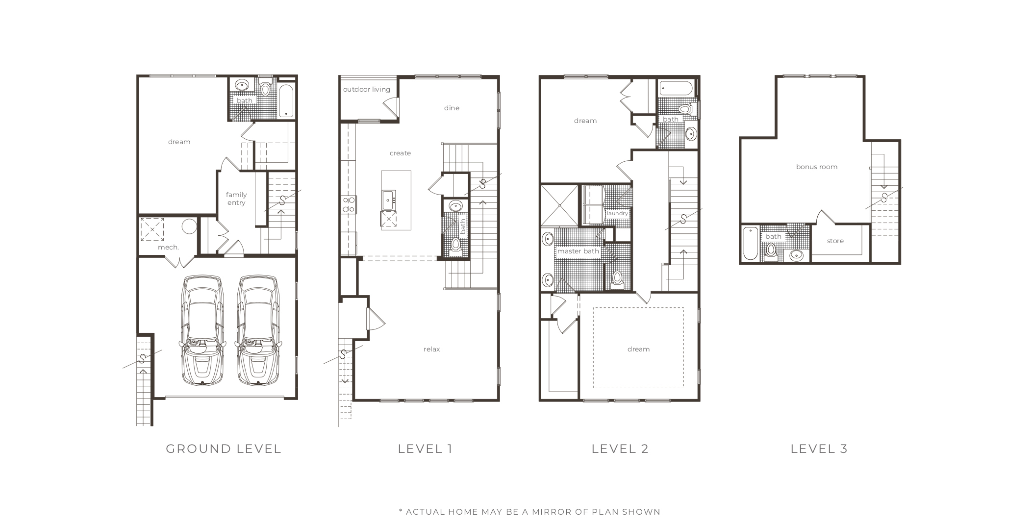 8.5x11 floorplans_Woodland.jpg