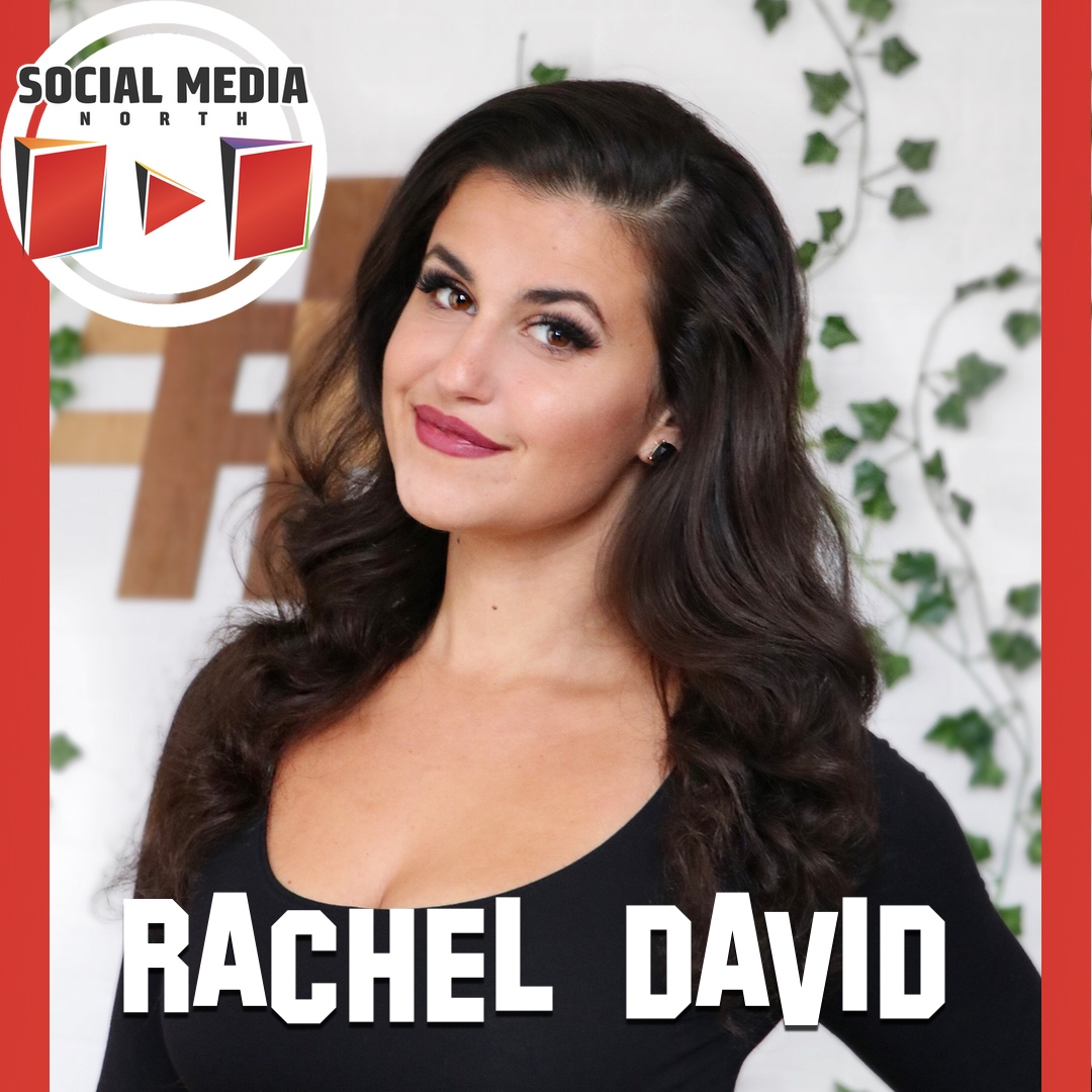 Rachel David.jpg