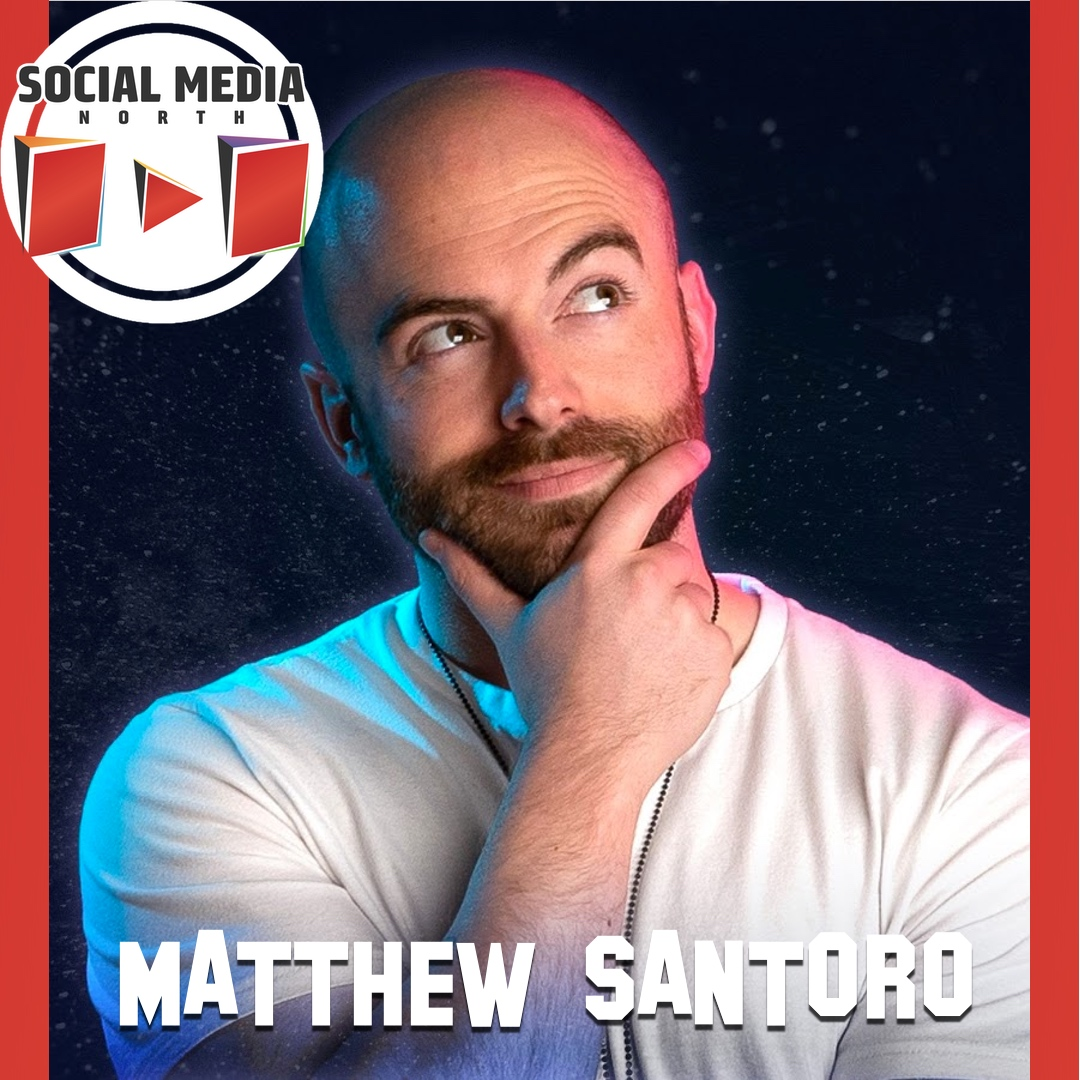 Matthew Santoro.jpg