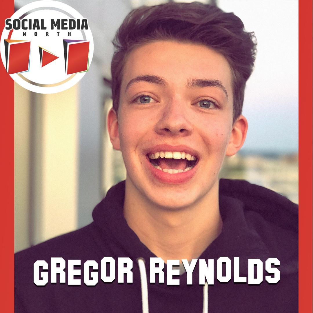 Gregor.jpg