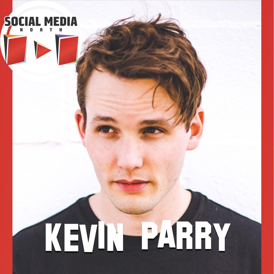 Kevin Parry.jpg