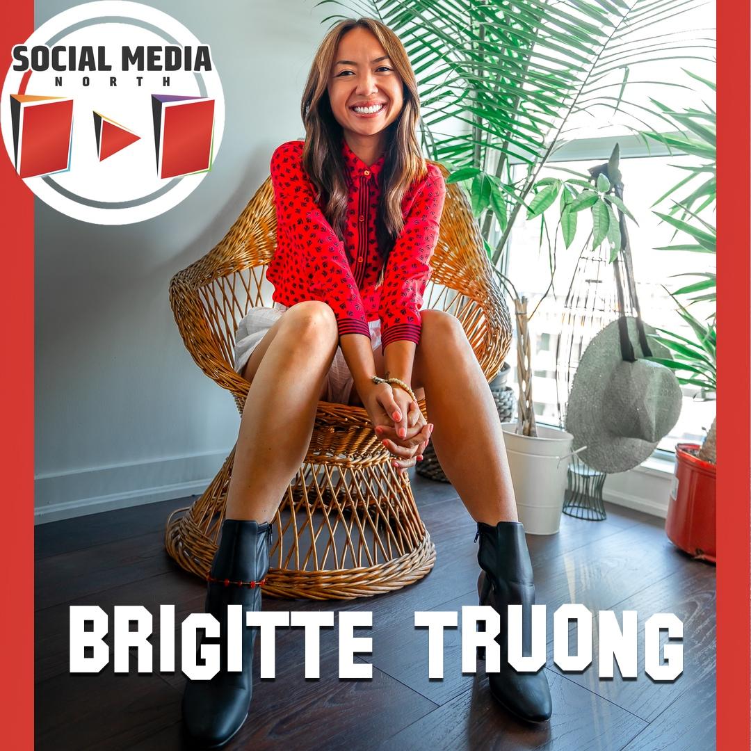 Brigitte Truong.jpg