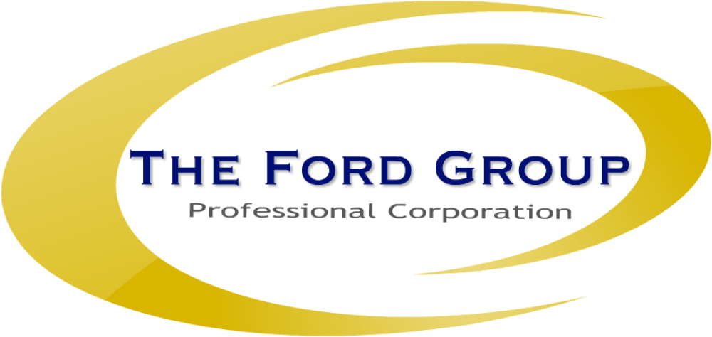 THE FORD GROUP.jpg