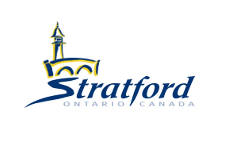 city of stratford.png