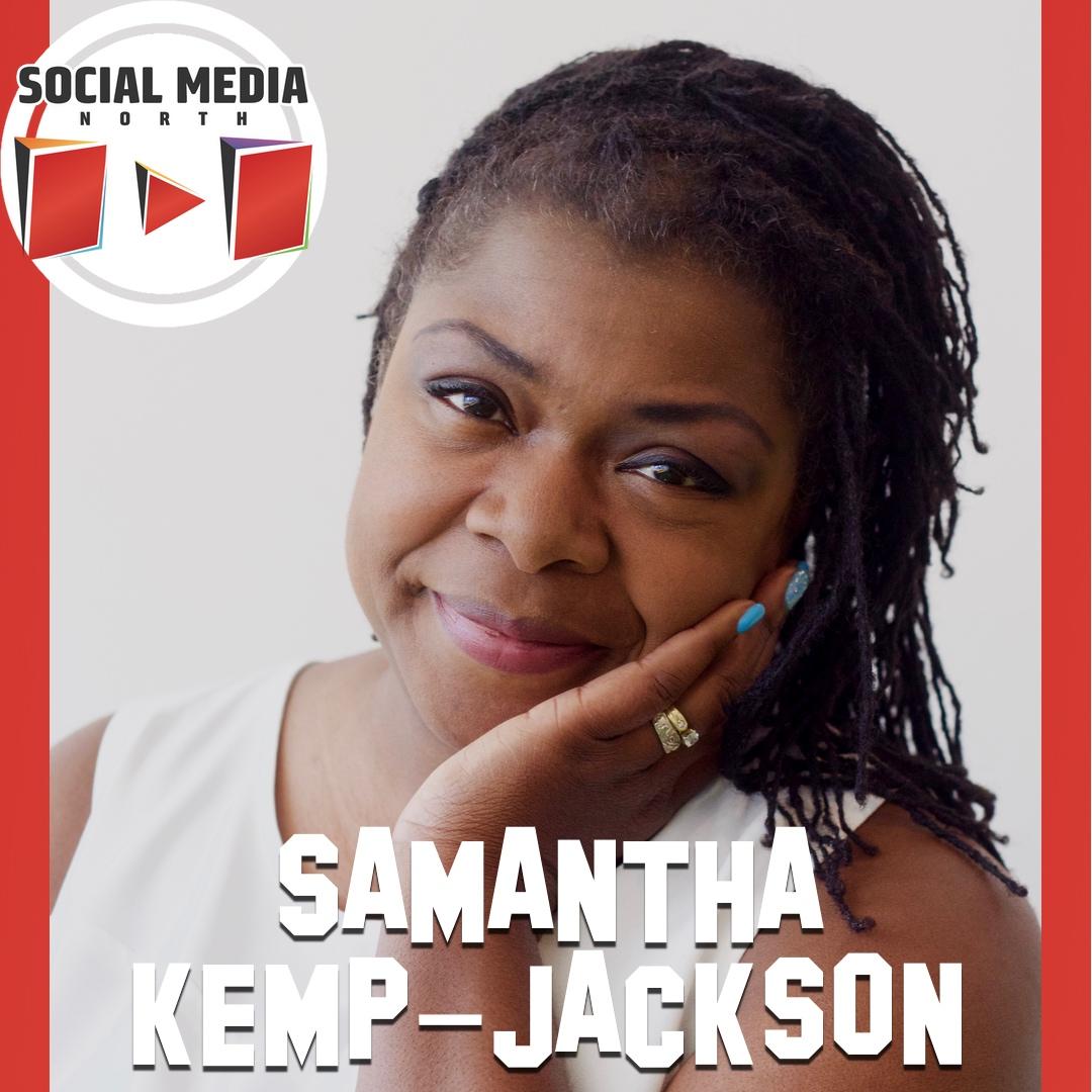 Samantha Kemp-Jackson.jpg