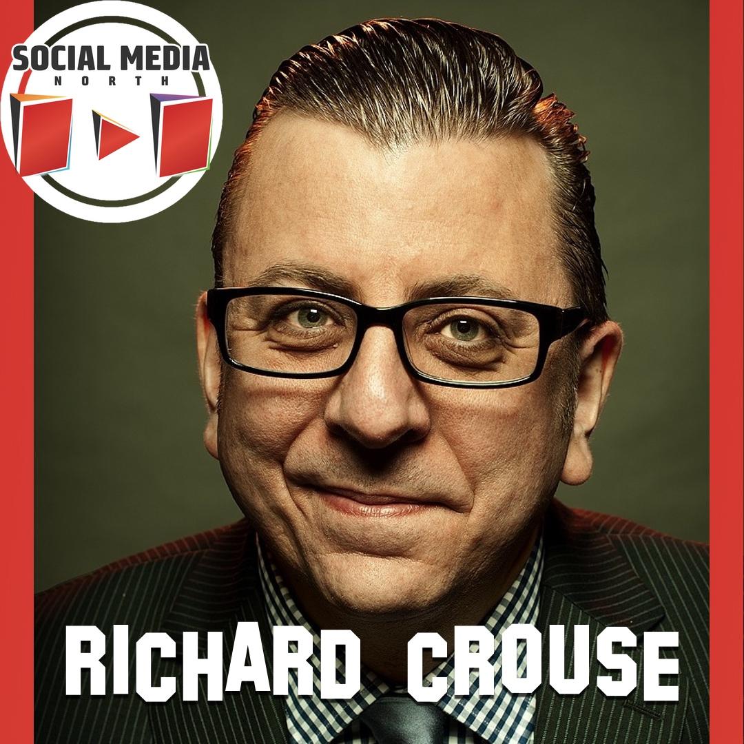 Richard Crouse.jpg