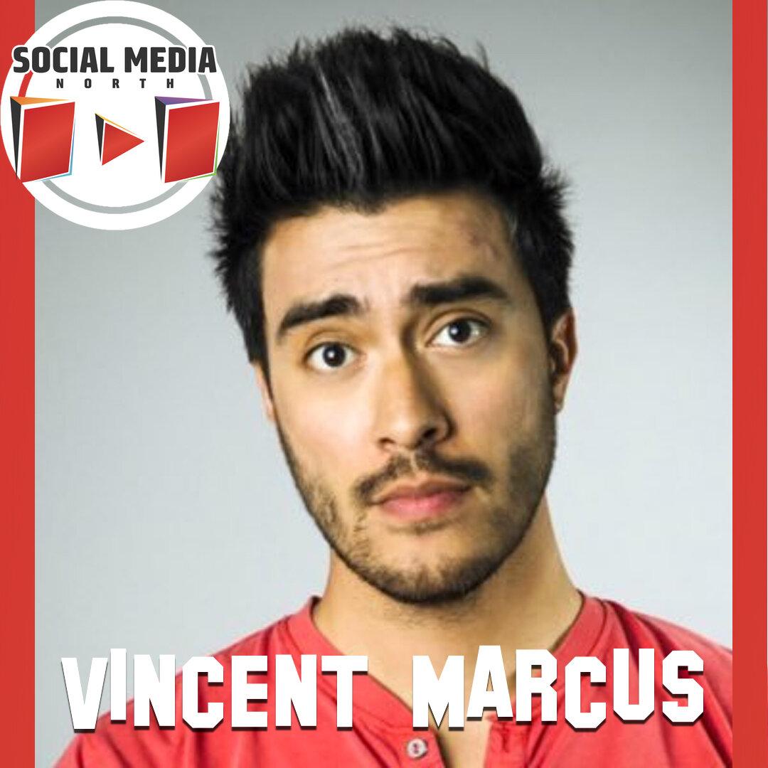Vincent Marcus.jpg
