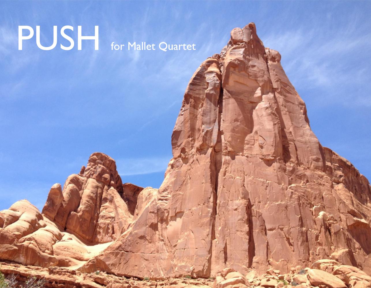 Push Thumbnail.png