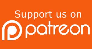 patreon-supporter.jpg