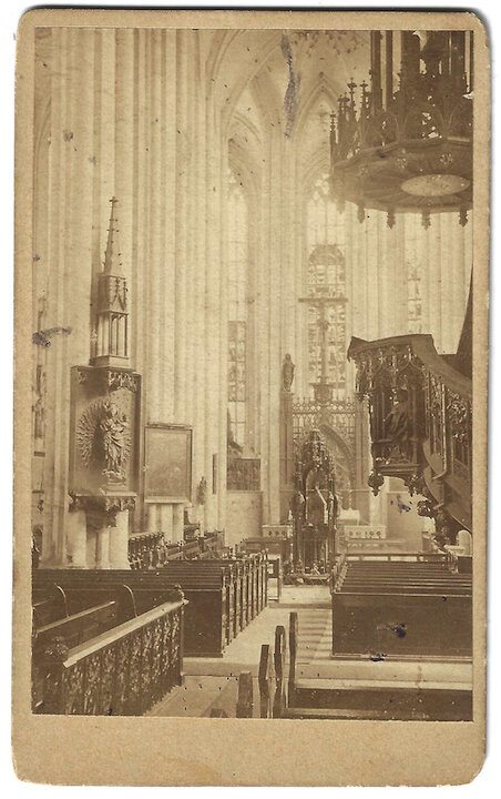 church-interior-web.jpg