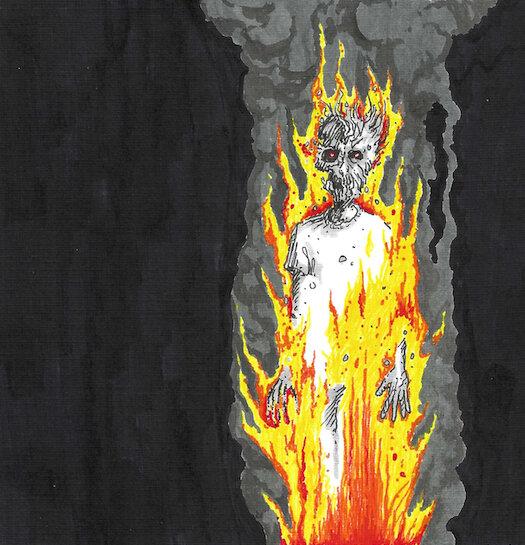 burning-apparition-web.jpg