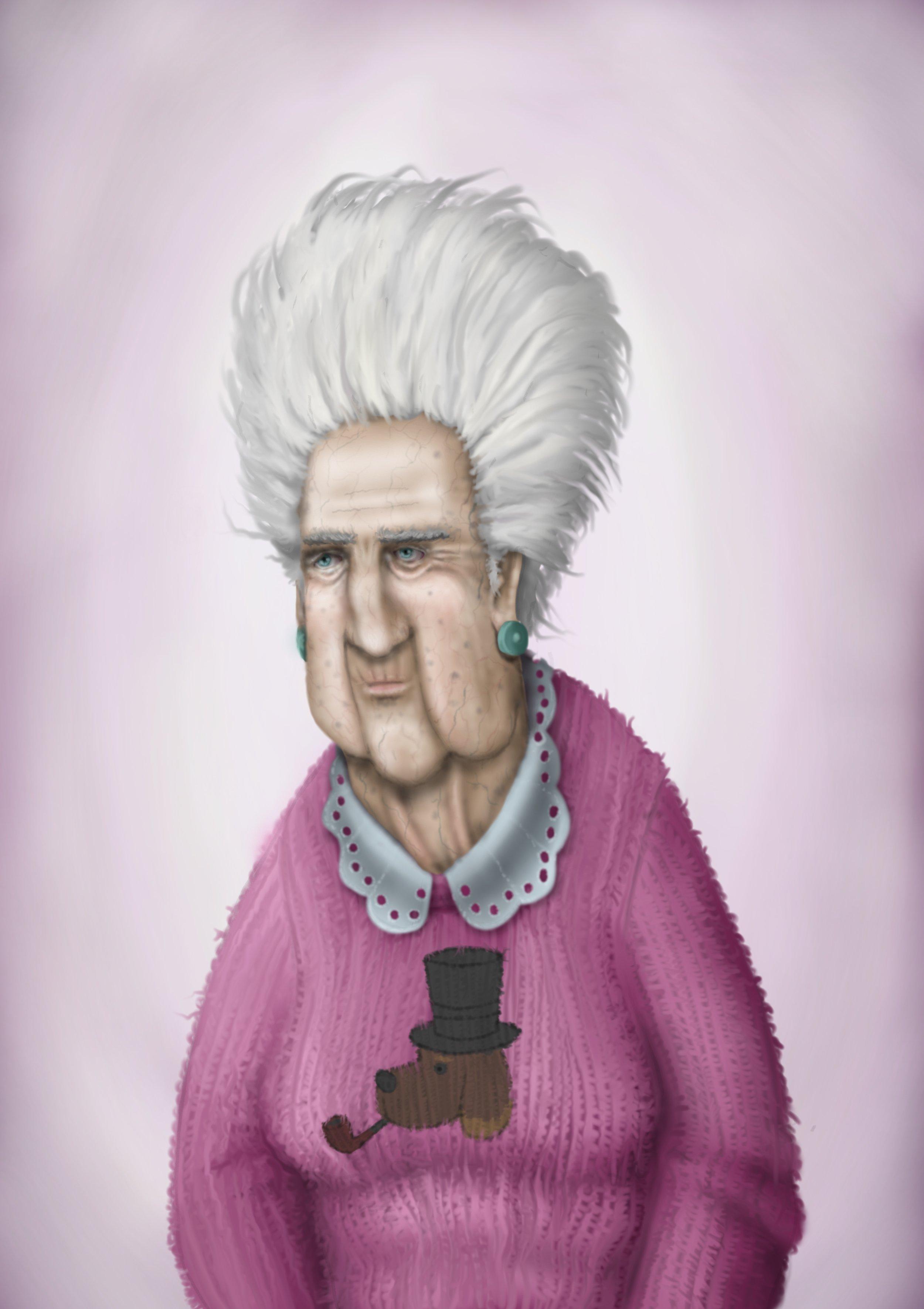 An_Older_Woman.jpg