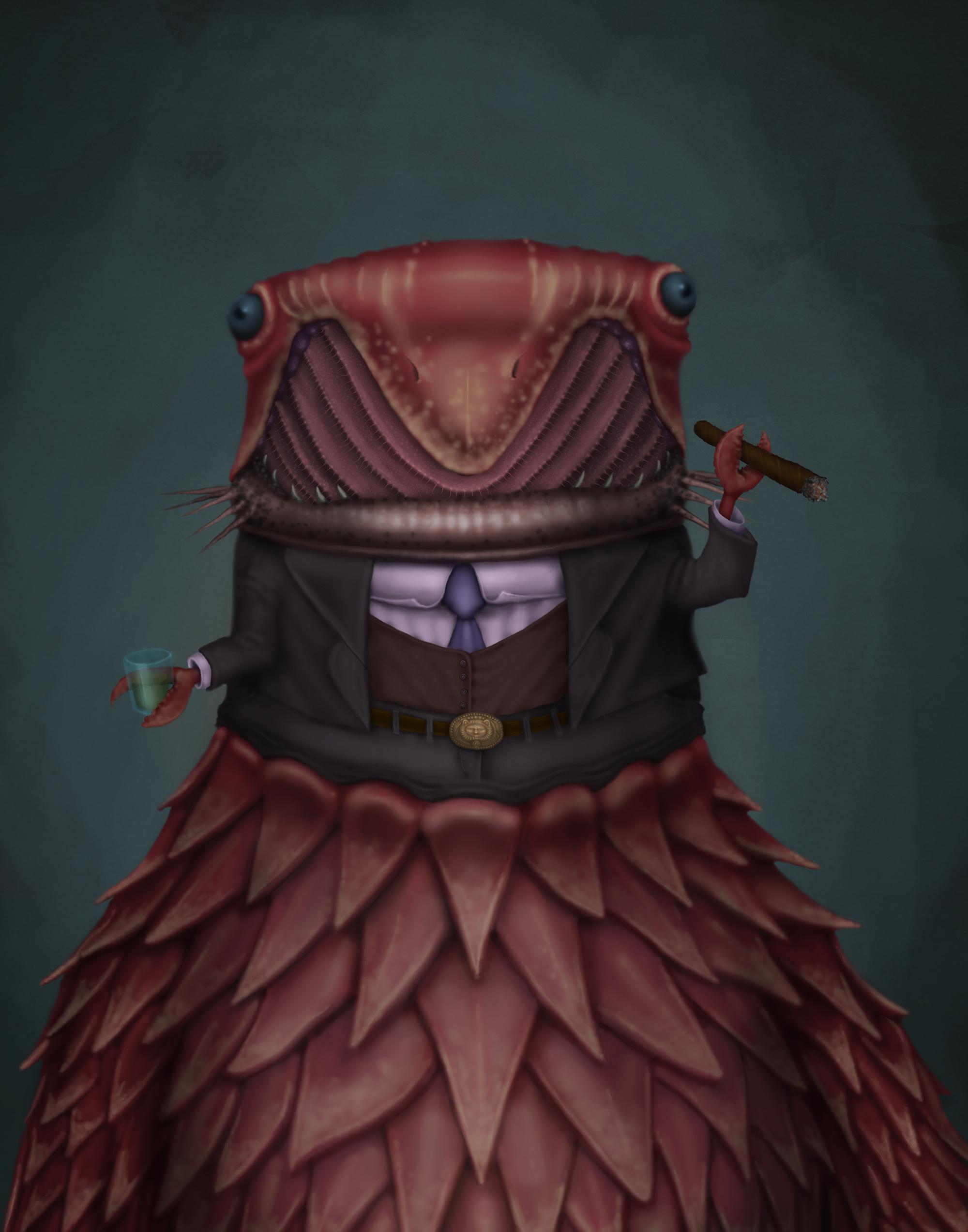 gill bird man3 small.jpg