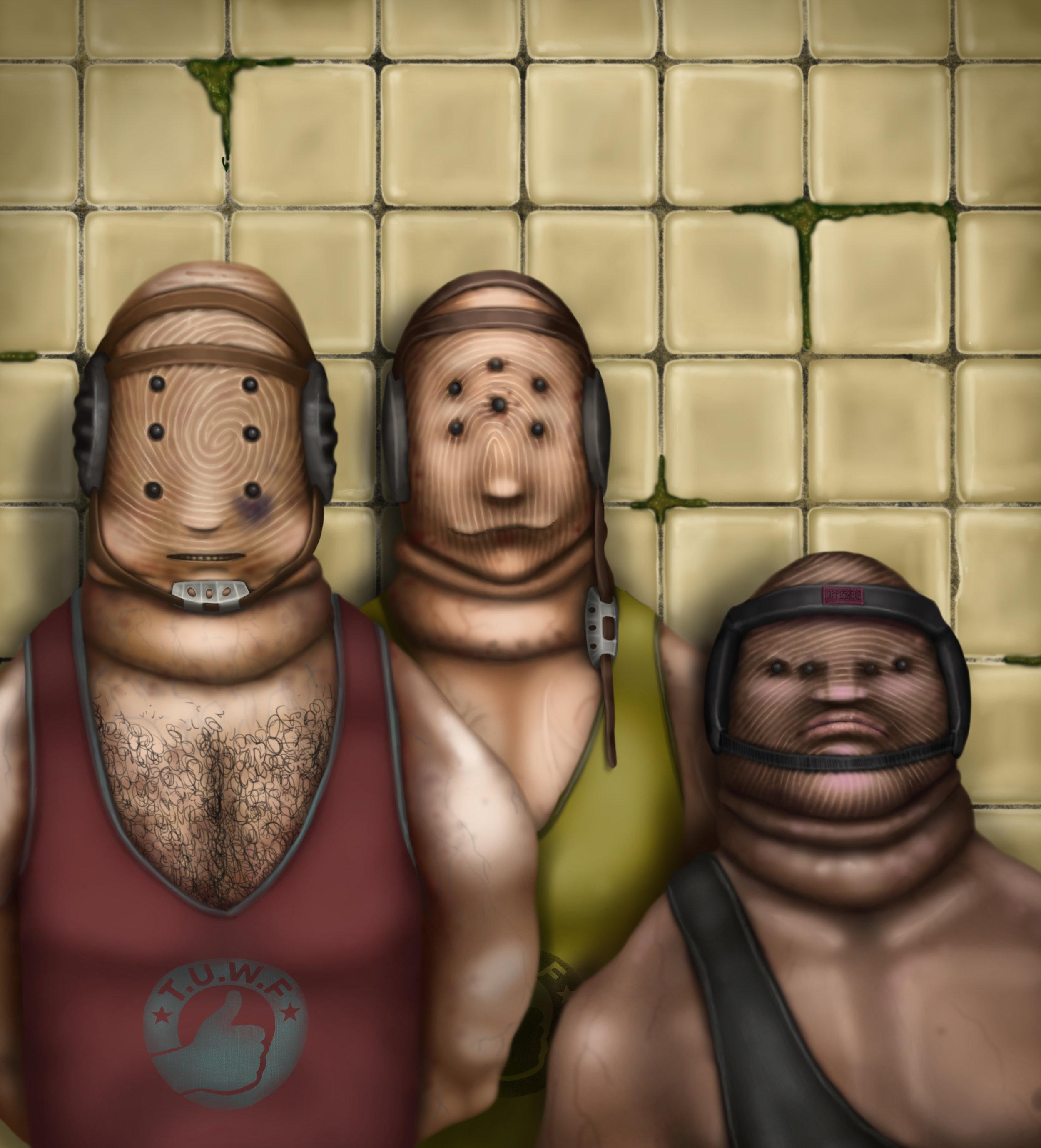 unholy trio.jpg