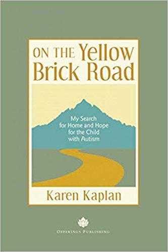 yellow-brick-road.jpg