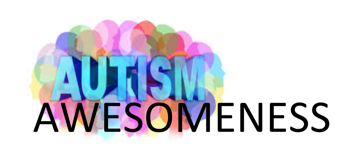 autism-awesomeness-logo.png