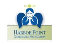 harbor-point-foundation.jpg