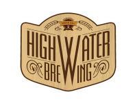 highwater.jpg