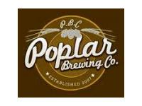 poplar_logo-bmp.jpg