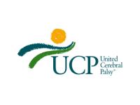 ucp_main_logo.png