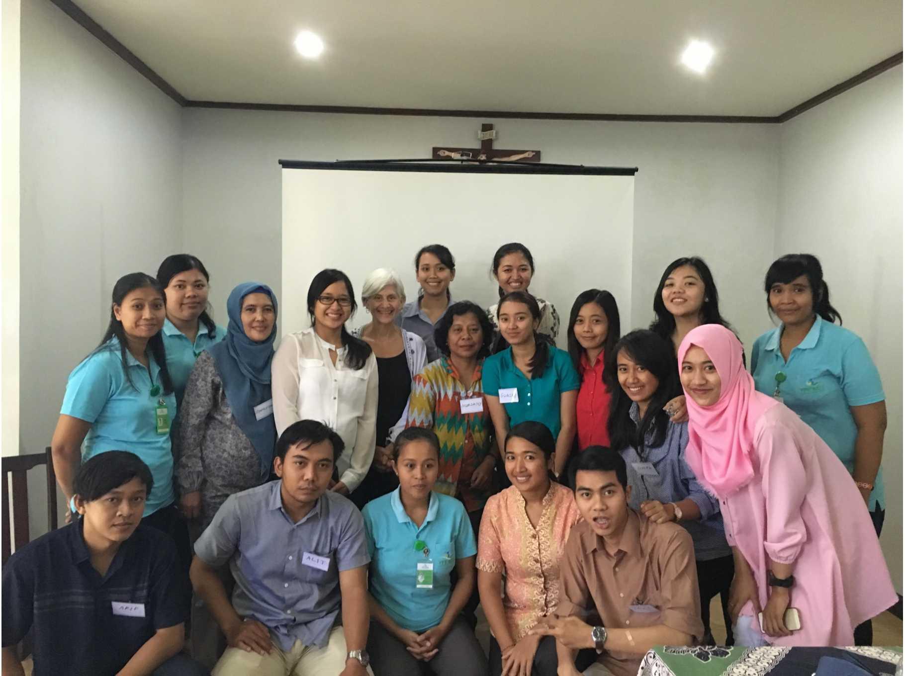 group2_0.jpg