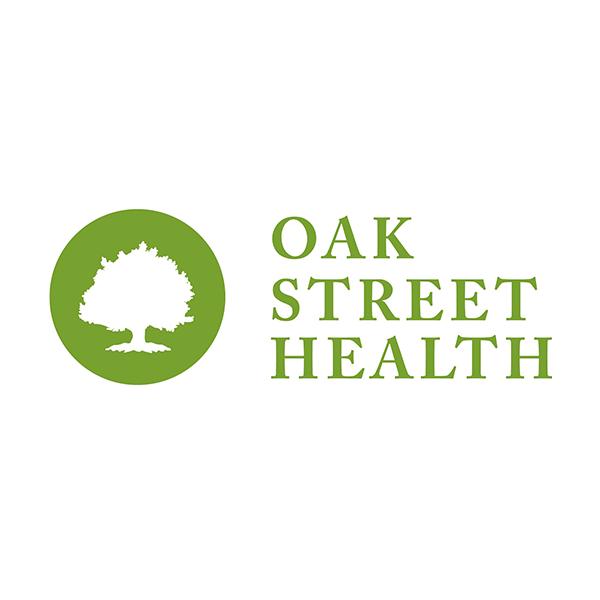 oak street.png