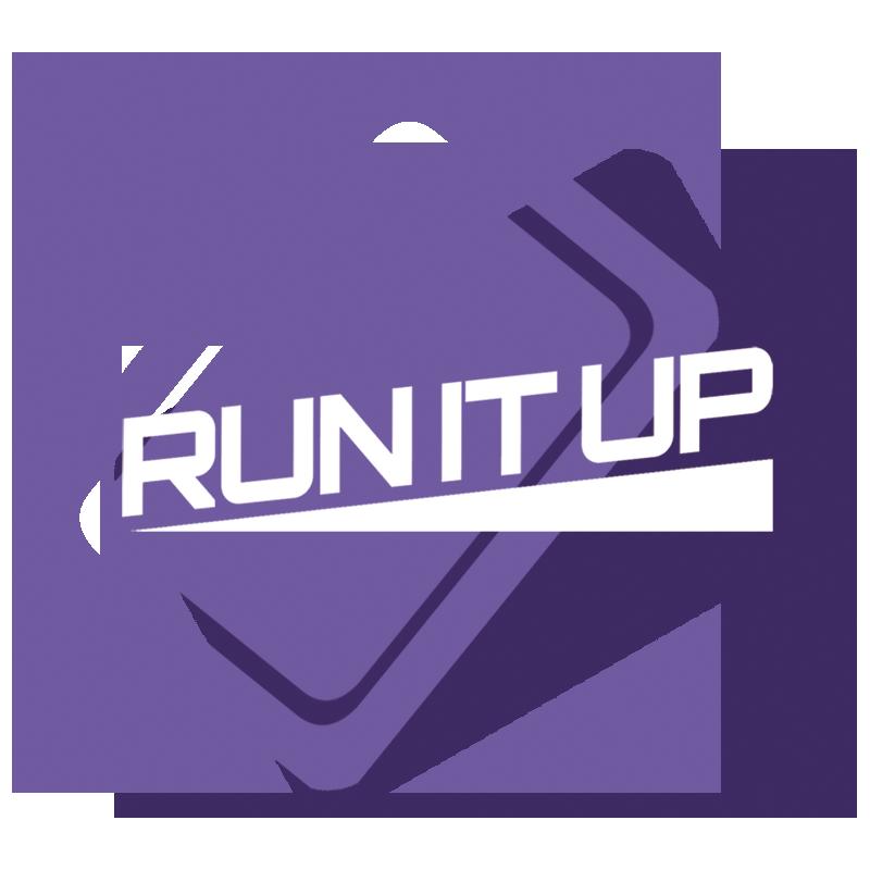 RIURVIII_Watermark_1 (1) (1).png
