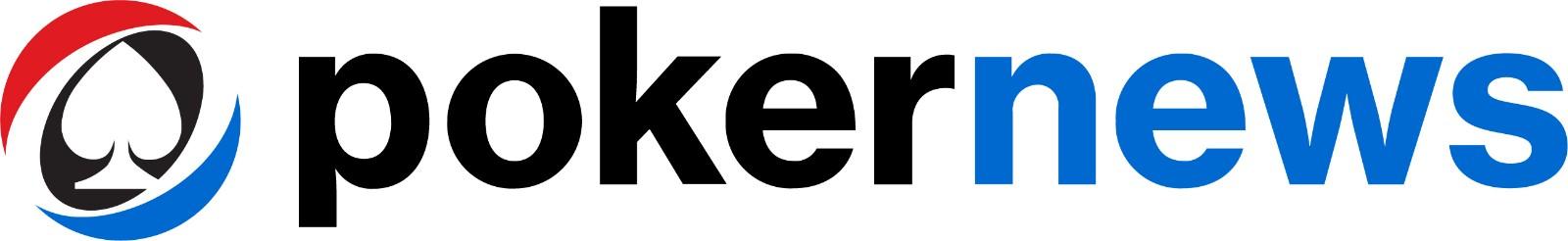 1600x246_pokernews.jpeg
