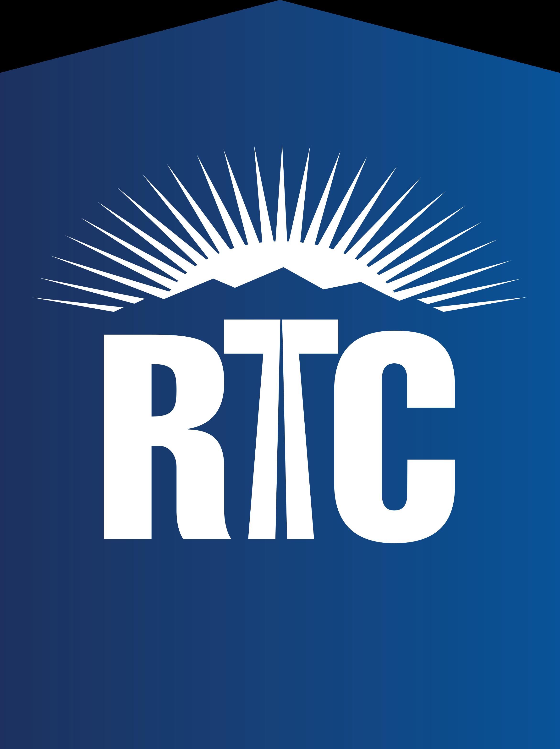 RTC logo on shield_white (1)-1.png