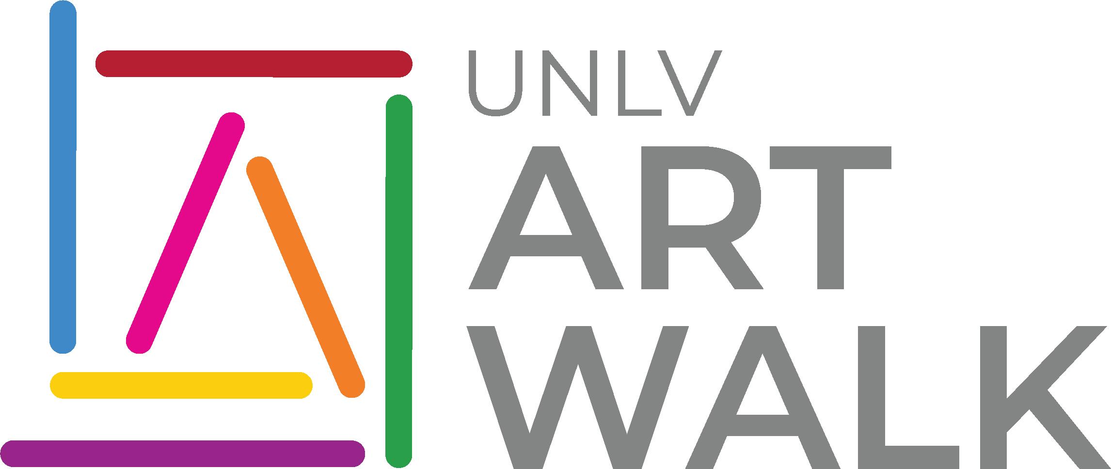 Art Walk Logo 2019 Color.png