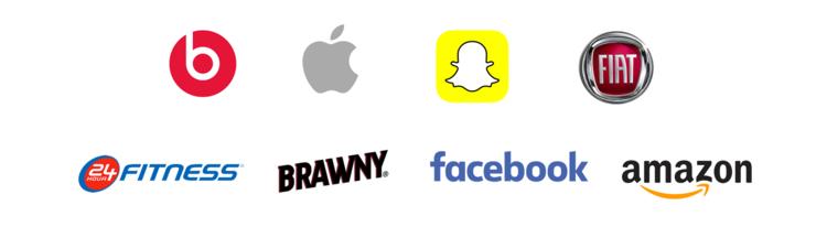 2018-logos.png