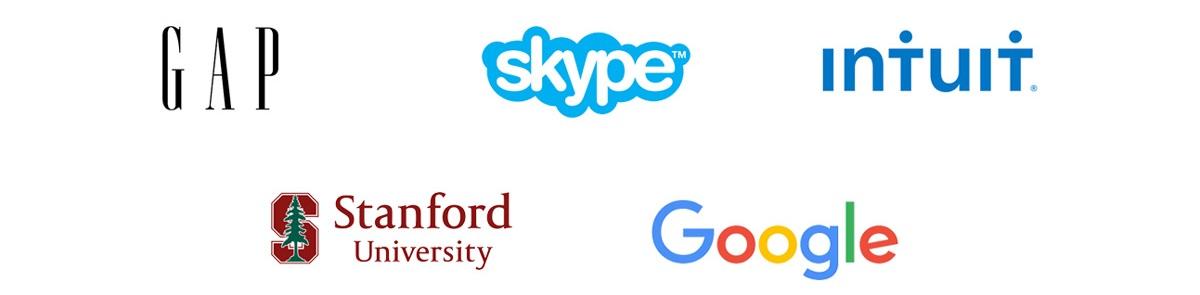 speaking-brands.jpg