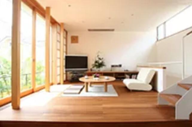 Residential Type