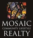Mosaicrealty3.jpg