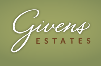givens-estates-retirement-community.png