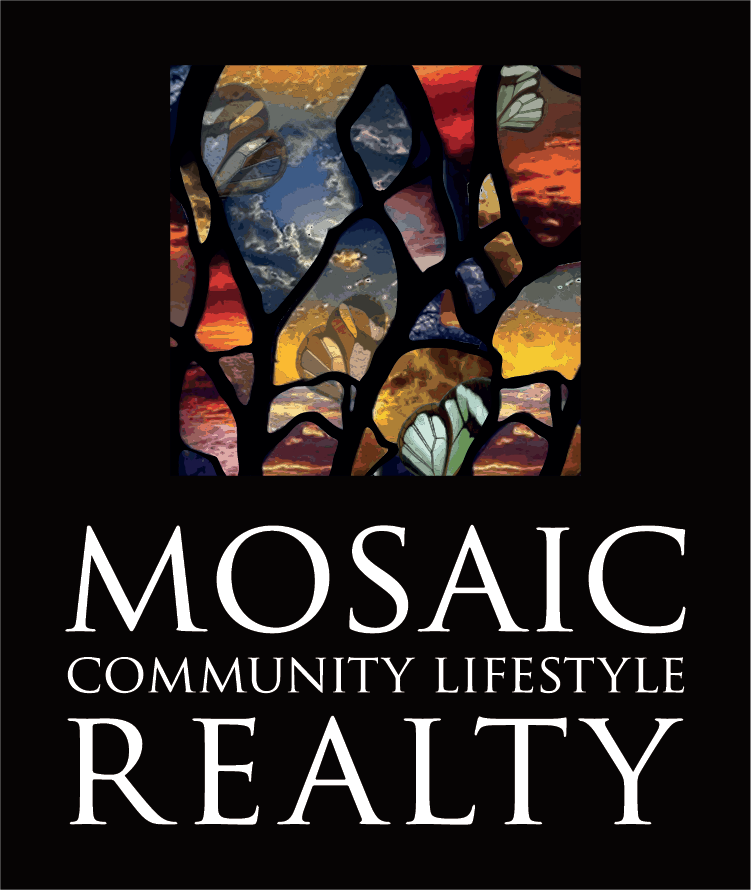 Mosaic Realty Preferred Lock-up.png