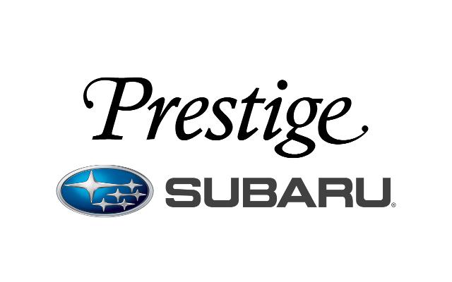 Prestige_logo_whitebackground.jpg