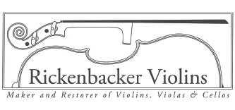 RickenBackerReize.png