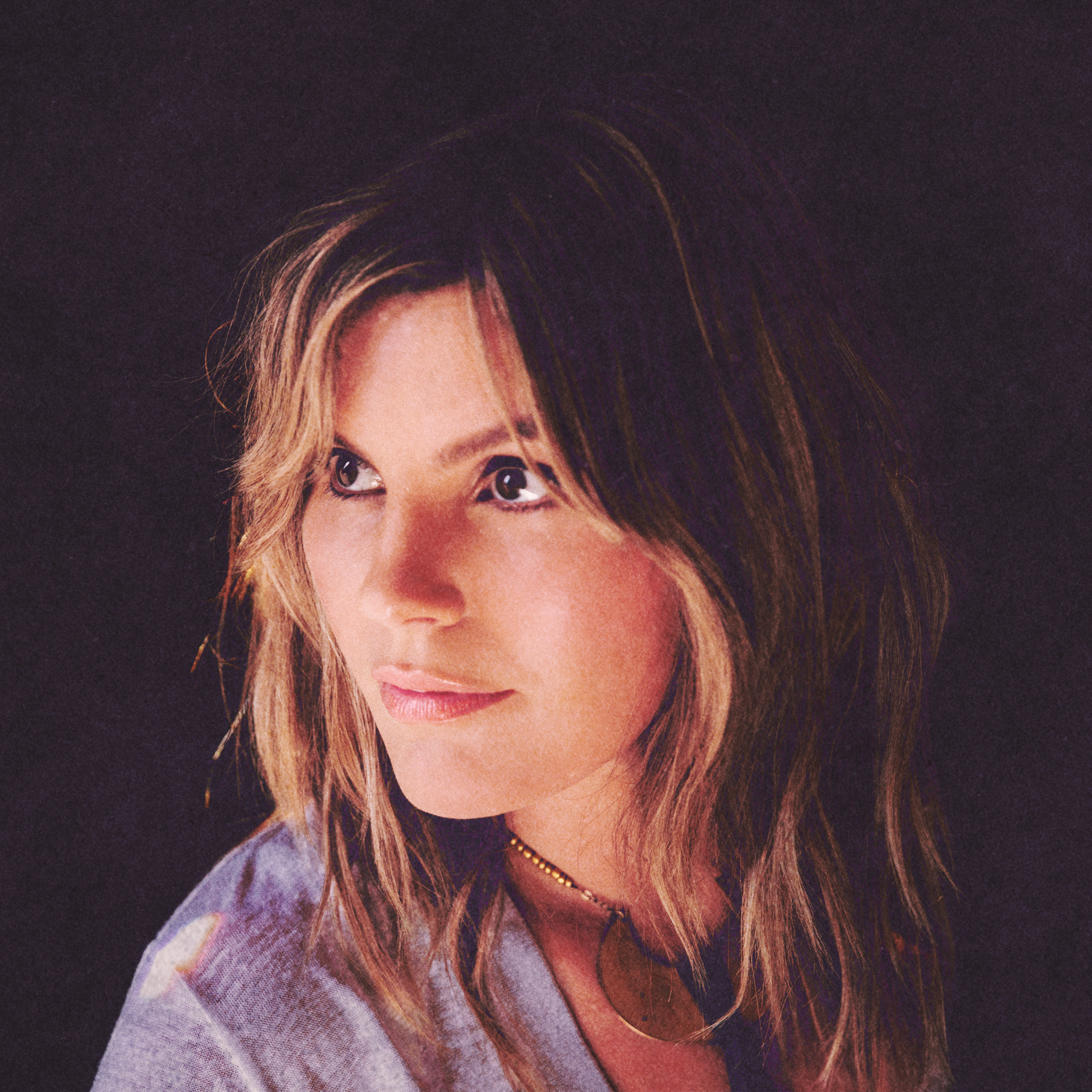 Grace-Potter-Daylight-Cover-Layered-no-text.png