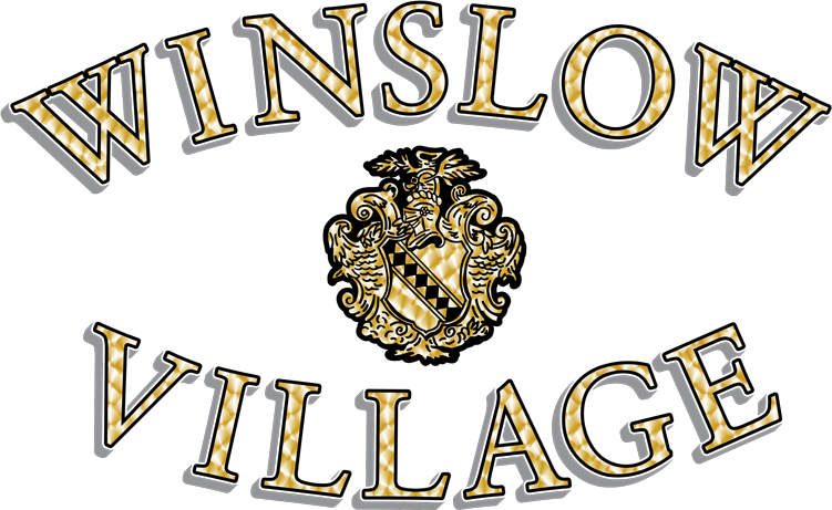 Winslow-Village-Logo-1.png