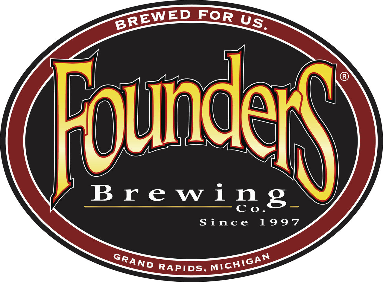 Founders_Logo_color-updated-2014_c8135deb-5056-a36a-06189d07334fa5e6.jpg
