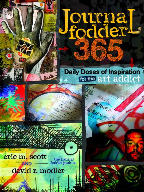 JournalFodder365Cover.jpg