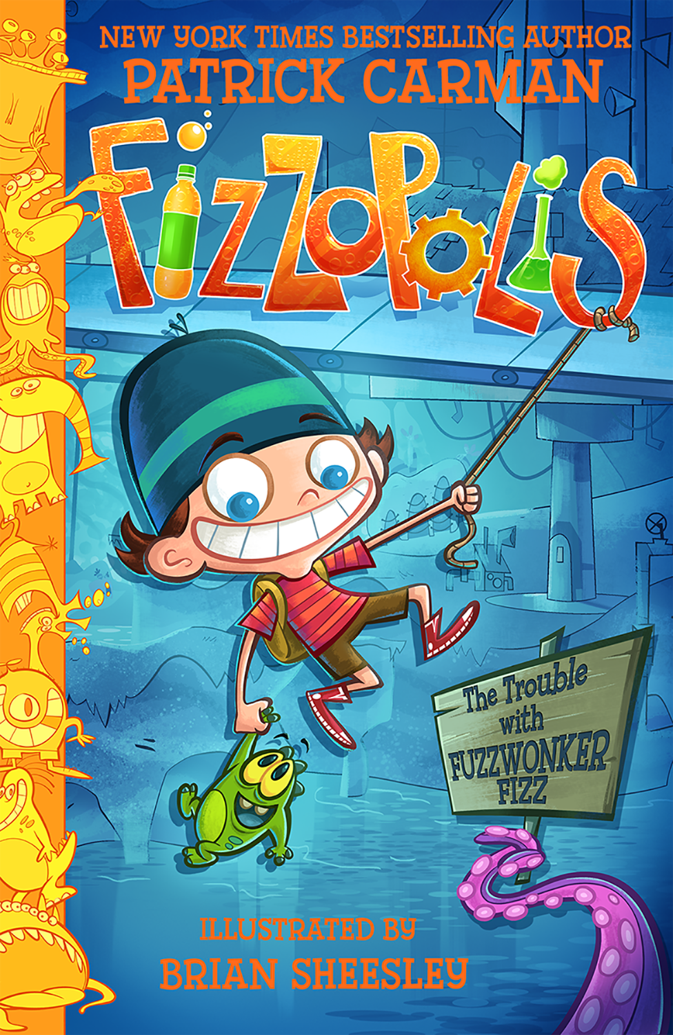Fizzopolis book 1 cover.png