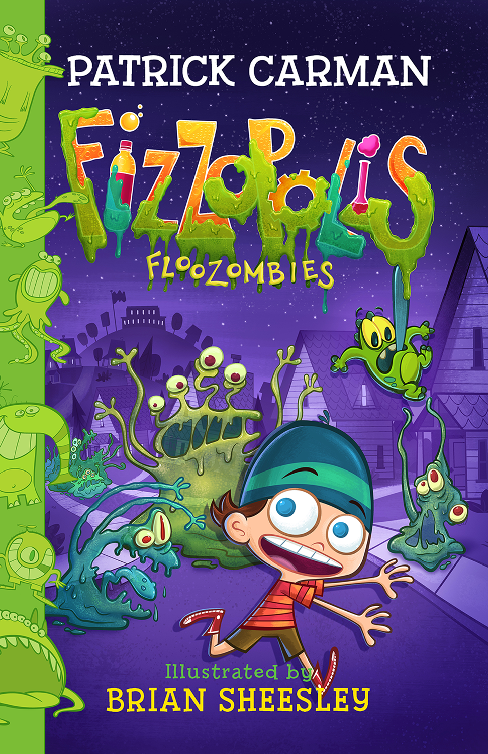 Fizzopolis book 2 cover.png
