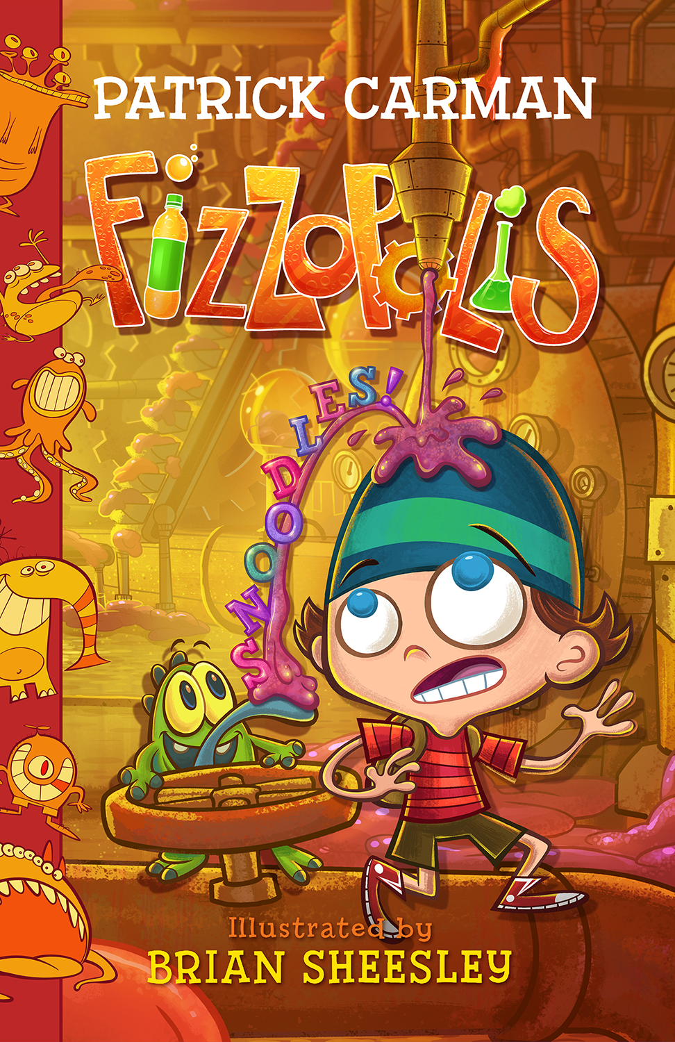 Fizzopolis book 3 cover.png