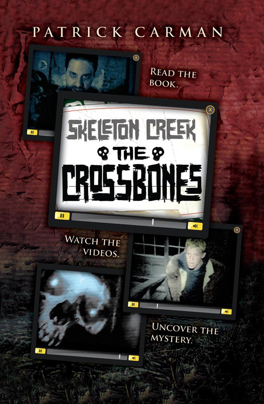 skeleton creek 3 cover.png