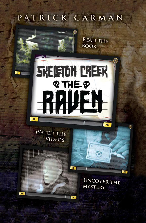 skeleton creek 4 cover.png