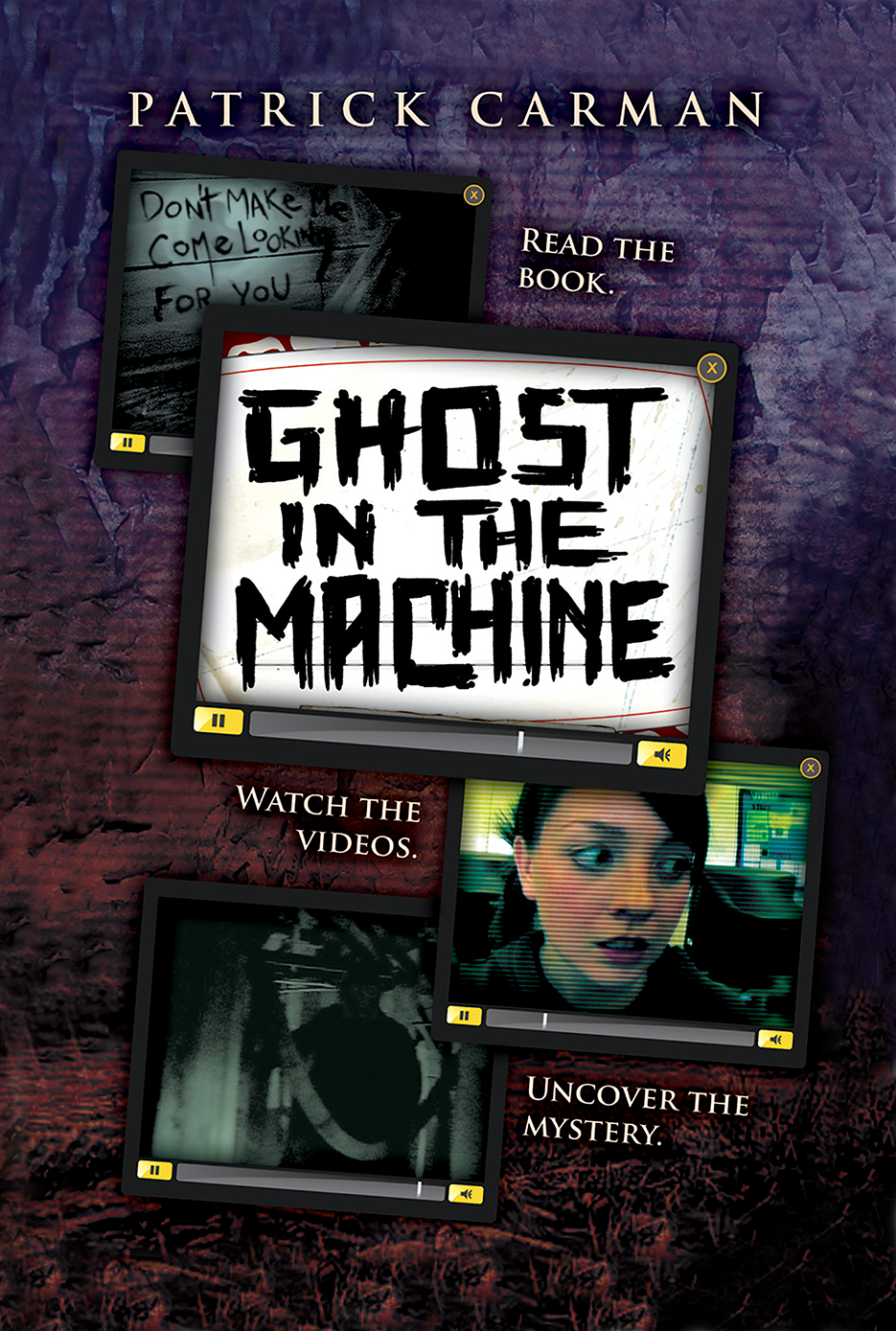 ghost in the machine cover.png